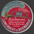 Cremerie-700nv (Berlemont 1)