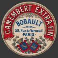 Crèmerie-705nv (Bobault 01)