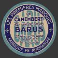 Crèmerie-754nv (Barus 4)