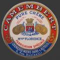 Cremerie-767nv (Florence-1)