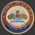 Cremerie-769nv (Chanteux 1)