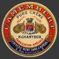 Crèmerie-770nv (Chanteux 2)