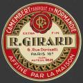Cremerie-772nv (Girard)