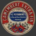 Cremerie-781nv (Peyronnet 1)