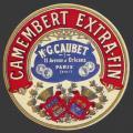 Cremerie-782 (Caubet 01nv)
