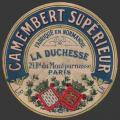 Crèmerie-786 (duchesse 01nv)