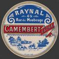 Cremerie-790 (Raynal nv)