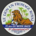 Creuse-60nv (lion 01)