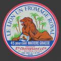 Creuse-62nv (lion 01)