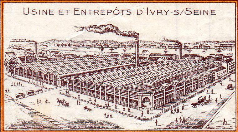 damoy-usine.jpg