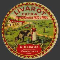 Decaux-01nv (vimoutiers)