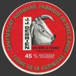 Derrien-100nv (N-D-de-Fresnay)