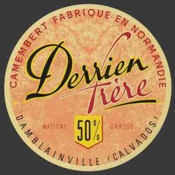 Derrien-33nv (Damblainville)