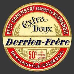 Derrien-46nv (Damblainville)