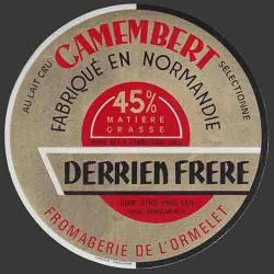 Derrien-60nv (Damblainville)