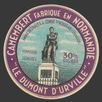 Deshayes-01nv (Dumont d Urville)