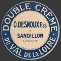 Desnoux-01nv (Sandillon)