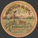 Desoutter-06nv (Maison du Val)