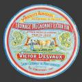desvaux-victor-1.jpg