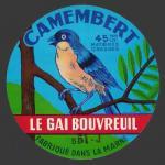 Dommange-01 (bouvreuil 1nv)