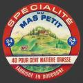 Dordogne-221 (LaitRam-221nv)