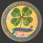 Dordogne-123 (Borreze 123nv)