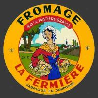 Dordogne-400 (Eyzies-400nv)