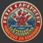 Dordogne-45 (Buissons 45nv)