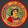 Dordogne-80nv (Fermiere 80)