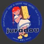 Doubs-531nv (Juradou 31)