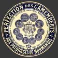 Dubreuil-15nv (Crepy-en-Valois)