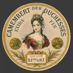 duchesses-02-1.jpg