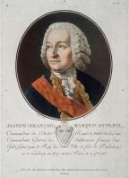 Dupleix Jean-François