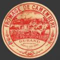 Durand-61nv (Avernes-Sous-Exmes)