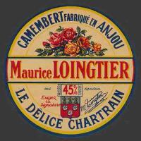 E-Loire-310nv (Loingtier-10)