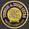 E-Loire-62nv