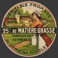 E-Loire-Guérinot-02nv (coll d-ph)