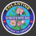 Eglantine-02nv (Oelleville-02)
