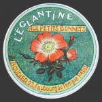 Eglantine-04nv (Boudier-04)