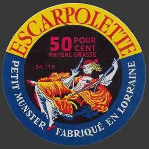 Escarpolette-1 (munster 1nv)