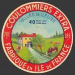 Eureloire-750nv (Delaunay-750)