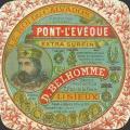 Eveque-430nv (Belhomme 14)