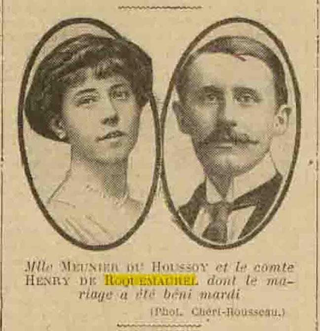 Excelsior 30 mai 1913nv