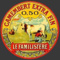 Familistère-03 (Marne-903nv)