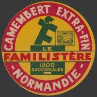 Familistère-10 (Marne 910nv)