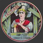 Fermière-24nv (Dordogne 24)