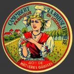 Fermiere-Joyeuse (lozère-100nv)