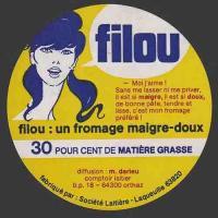 Filou img-20201017