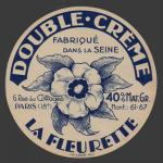 Fleurette-01nv (Paris Colombes)