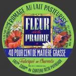 Fleurs-01nv (Puyreaux-01)